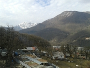 krasnaya-polyana-sochi-photo-5