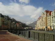 krasnaya-polyana-sochi-photo-3