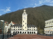 krasnaya-polyana-sochi-photo-2