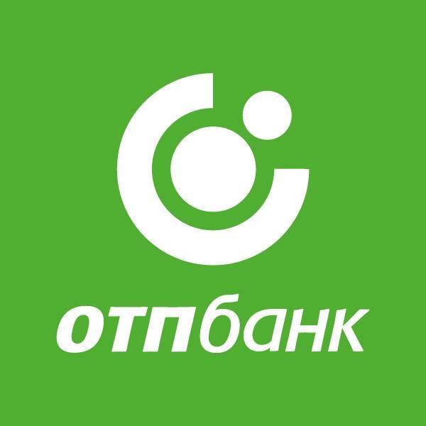 отп банк официальный сайт москва кредит